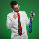 9352_8_bit_tie_wearing