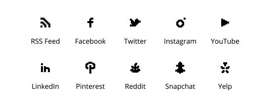 8-bit_icons