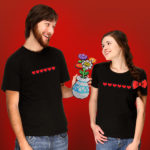 e731_8-bit_flower_bouqet_couple