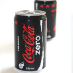 Coke-Zero-Space-Invaders