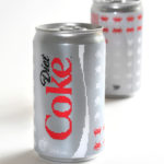 Diet-Coke-Space-Invaders