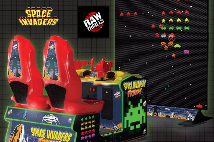 Space-Invaders-Frenzy-1