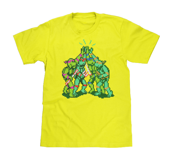 TMNT_Shirt_11_1024x1024