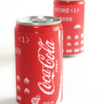 coca-cola-space-invaders