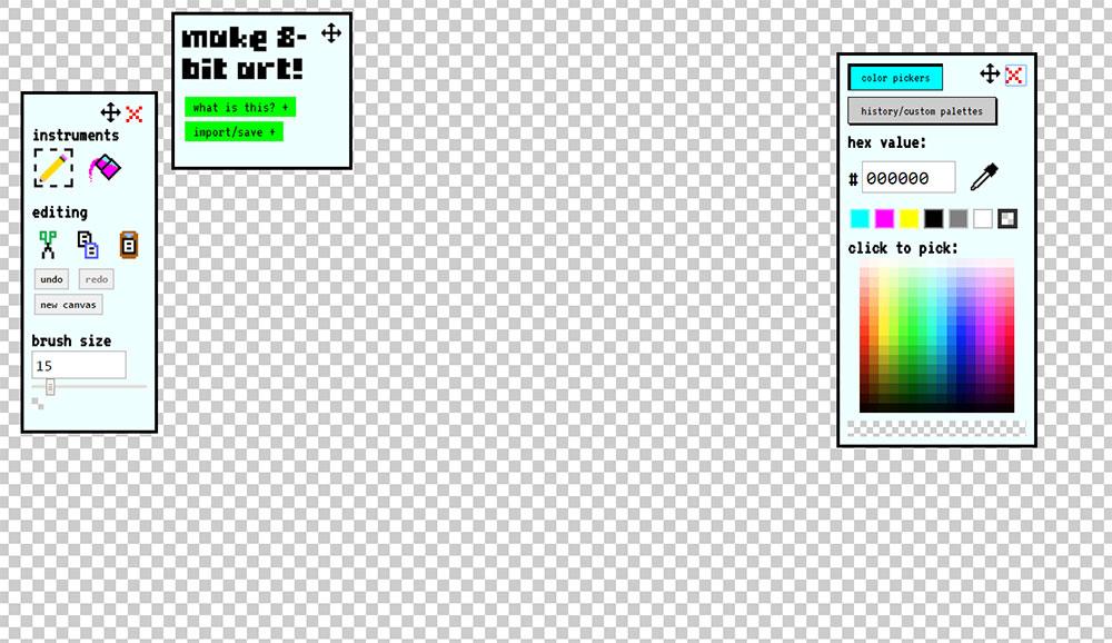 create_8-bit