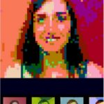 pixel-pix