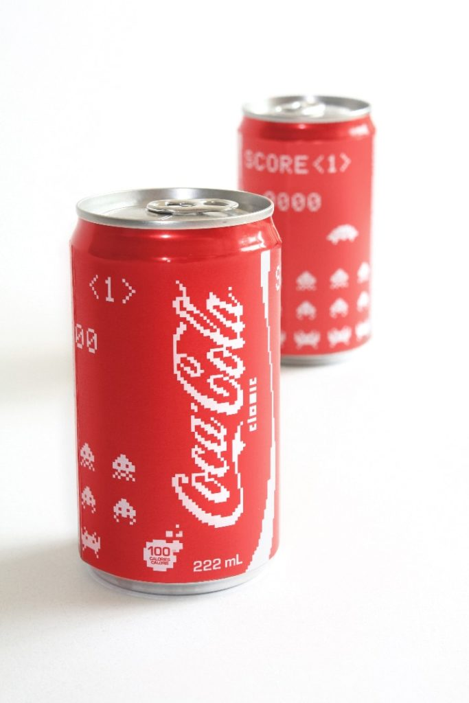 retro-coca-cola-cans-1