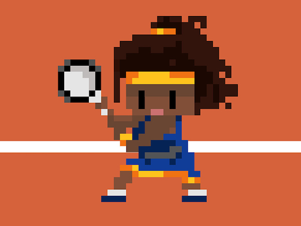 serena-williams-game