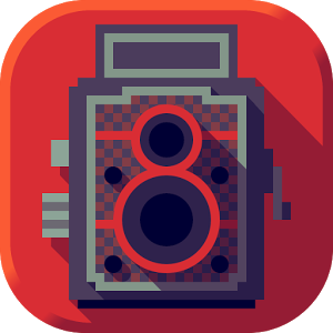 Apps that turn your photos to 8-Bit | 8-Bitters