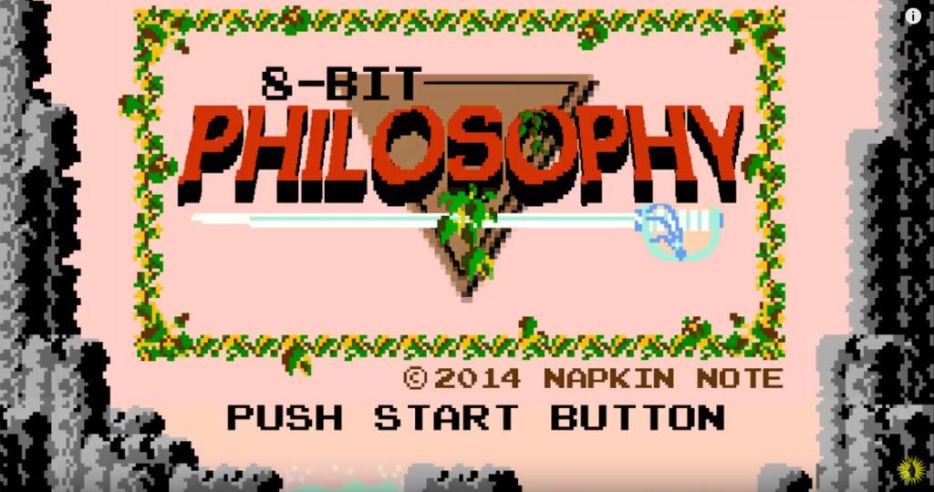 8-Bit_Philosophy