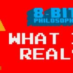 8-bit-philosophy-a-new-web-serie