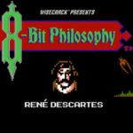 8-bit-philosophy-descartes-672x372