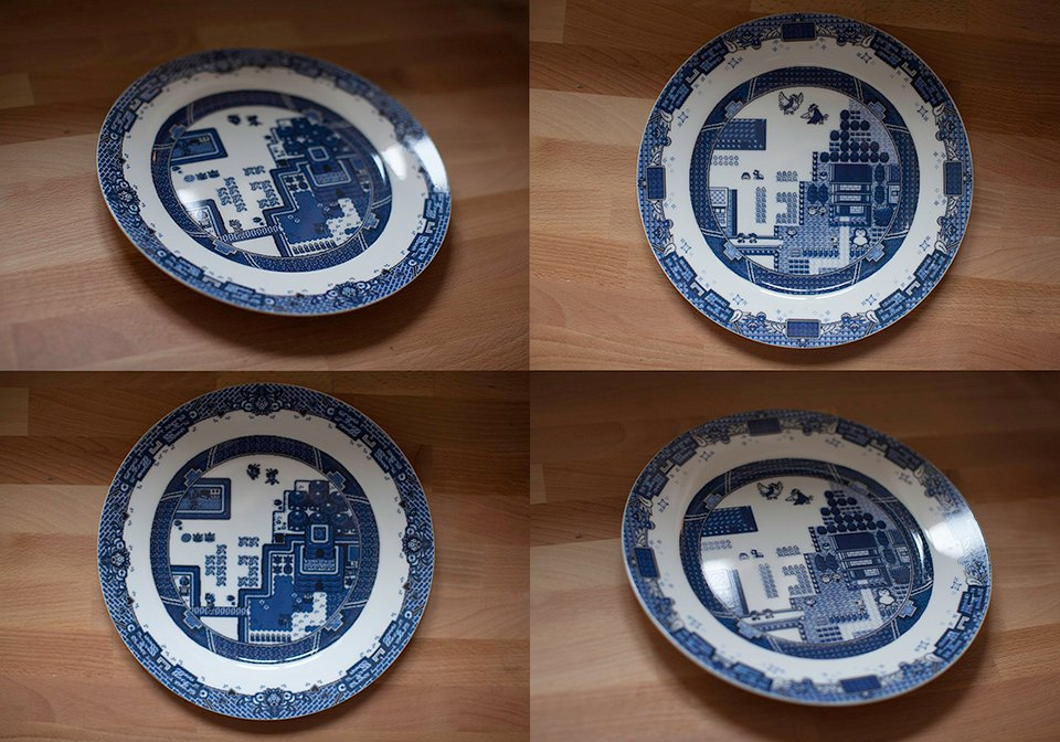 8-bit-willow-plates-by-olly-moss-3