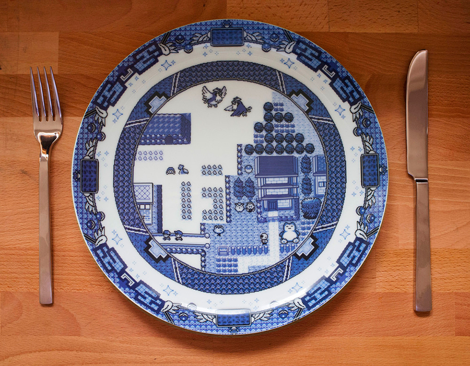 8-bit-willow-plates-by-olly-moss