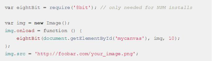 8bit_javascript