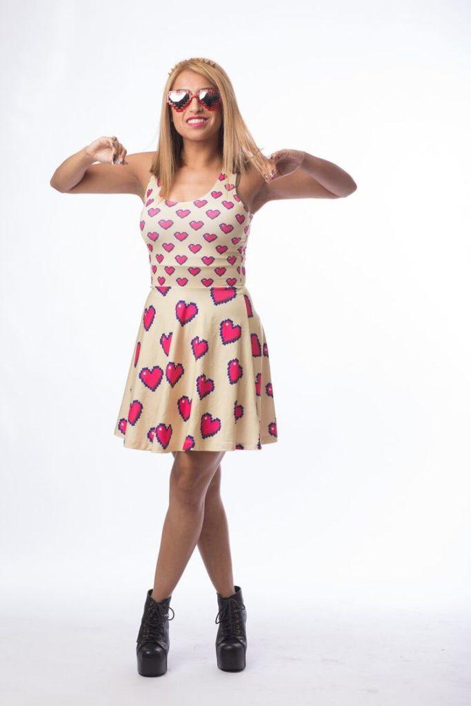 8+bit+heart+dress+1