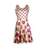 [C]Hearts_Dress