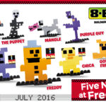 FNAF-8-bit-video-card-whole-set1