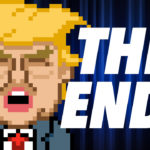 Is-Trump-the-END-of-Politics-br-8-Bit-Philosophy
