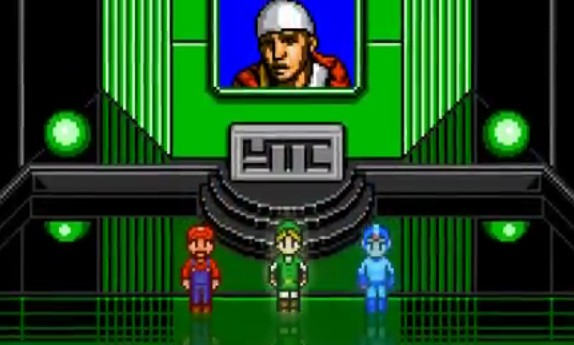 hip-hop-8bit-retro-gaming-4
