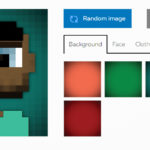 pixelart_avator