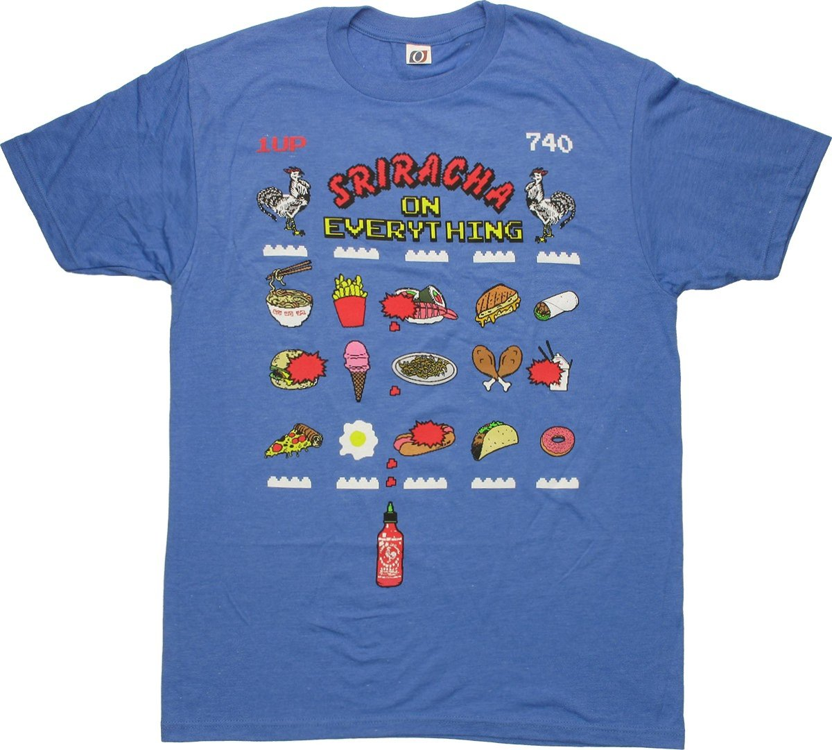sriracha-on-everything-game-t-shirt-sheer-5