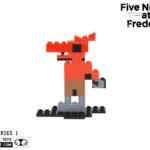 webready_FNAF_8Bit_Foxy2