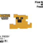 webready_FNAF_8Bit_Golden-Freddy
