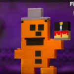 webready_FNAF_Stylized_Freddy_Purple