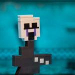 webready_FNAF_Stylized_ThePuppet_Blue