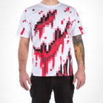 8-bit-pixelated-bloody-zombie-t-shirt-1510