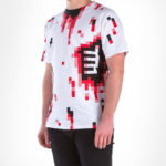 8-bit-pixelated-bloody-zombie-t-shirt-3843