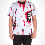 8-bit-pixelated-bloody-zombie-t-shirt-6699