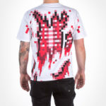 8-bit-pixelated-bloody-zombie-t-shirt-8731