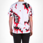 8-bit-pixelated-bloody-zombie-t-shirt-8789