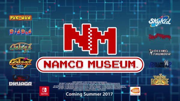 namco-museum-600x338